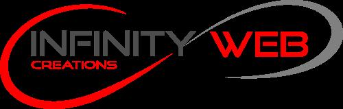 Creazione siti web - Realizzazione siti web Verona