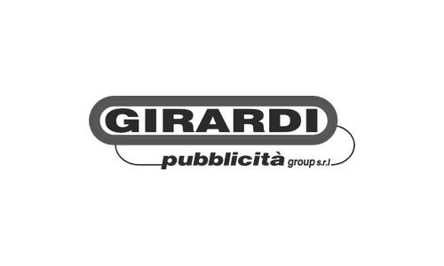 Girardi-Pubblicita