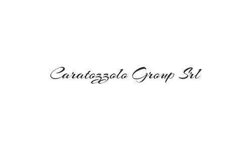 caratozzolo-group