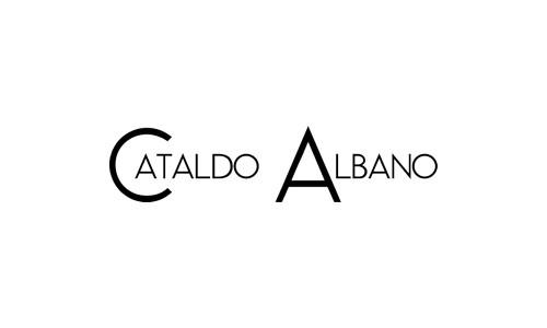 cataldo-albano