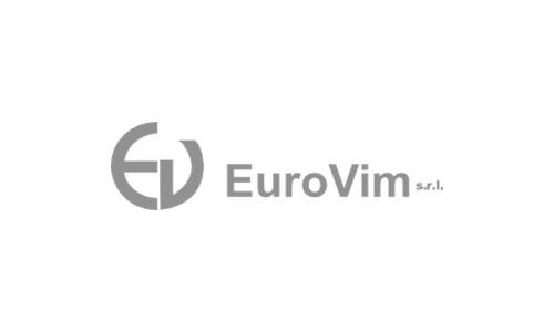 eurovim