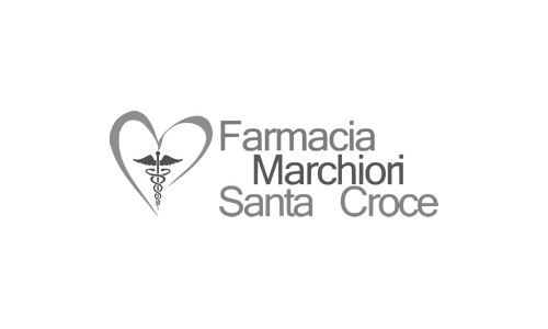 farmacia-marchiori