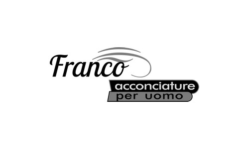 franco-acconciature