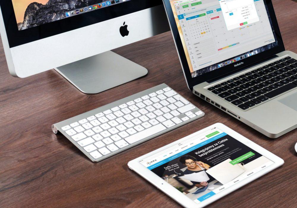 realizzazione-siti-web-a-verona